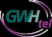 GWH Tel